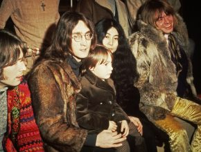 Presentan musical chileno que revive las horas previas a la muerte de John Lennon