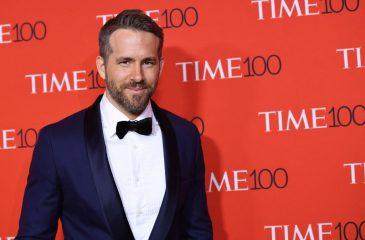 Netflix prepara película de 125 millones de dólares protagonizada por Ryan Reynolds