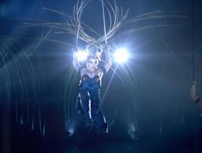 Amaluna, el nuevo espectáculo de Cirque Du Soleil, suma nuevas fechas