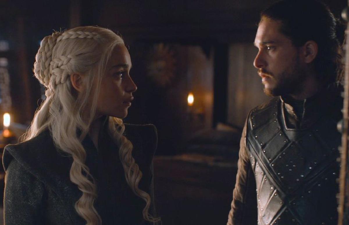 ¿Quién morirá en Game of Thrones? Un algoritmo lo predice