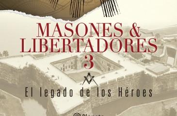 Ganadores del libro El Legado de Los Héroes de Waldo Parra