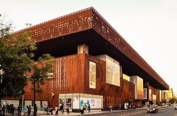Caja negra, una exposición colectiva que mostrará el trabajo de 40 artistas