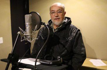 "José ""Pepe"" Lavat: 1948-2018"