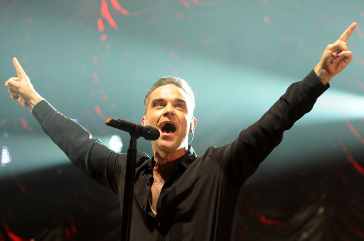 Lorde, Robbie Williams y MGMT encabezan el Personal Fest 2018