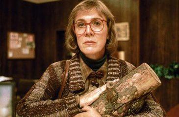 Anuncian documental sobre uno de los personajes más queridos de Twin Peaks