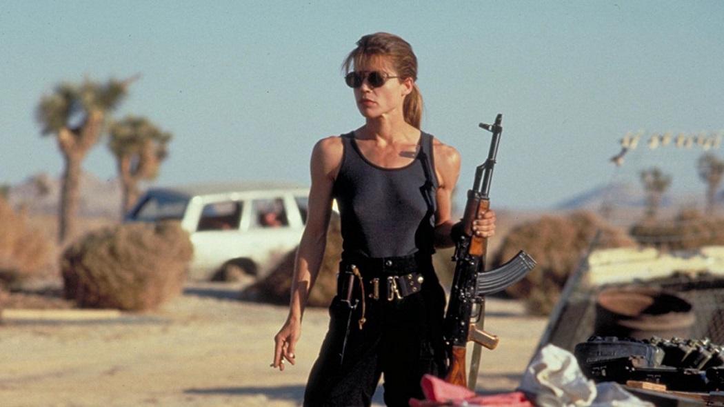 Para Terminator, Diego Boneta dice adiós al look de Luis Miguel