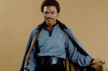 Aseguran que el Lando Calrissian original estará en Star Wars IX