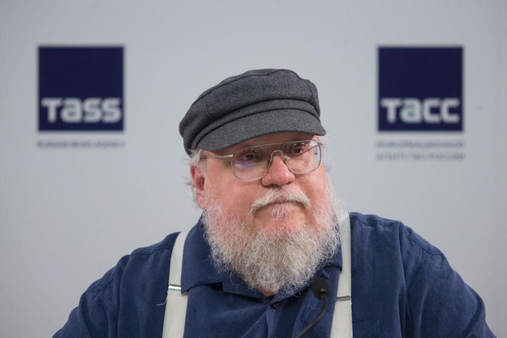 HBO pone en marcha la primera precuela de 'Juego de tronos'