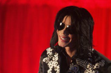 La vida de Michael Jackson inspirará un nuevo musical de Broadway