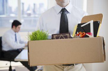 Conozca las recomendaciones para enfrentar un despido y reinventarse