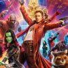 Guardianes de la Galaxia 3 se ambientará después de Avengers: Infinity War
