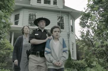 """""""¿Por qué un niño mataría a sus padres?"""": Revisa el trailer de la segunda temporada de The Sinner"""
