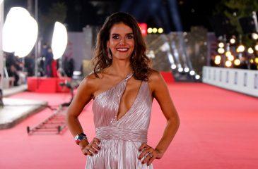Afirman que María Luisa Godoy y Martín Cárcamo serán los animadores de Viña 2019