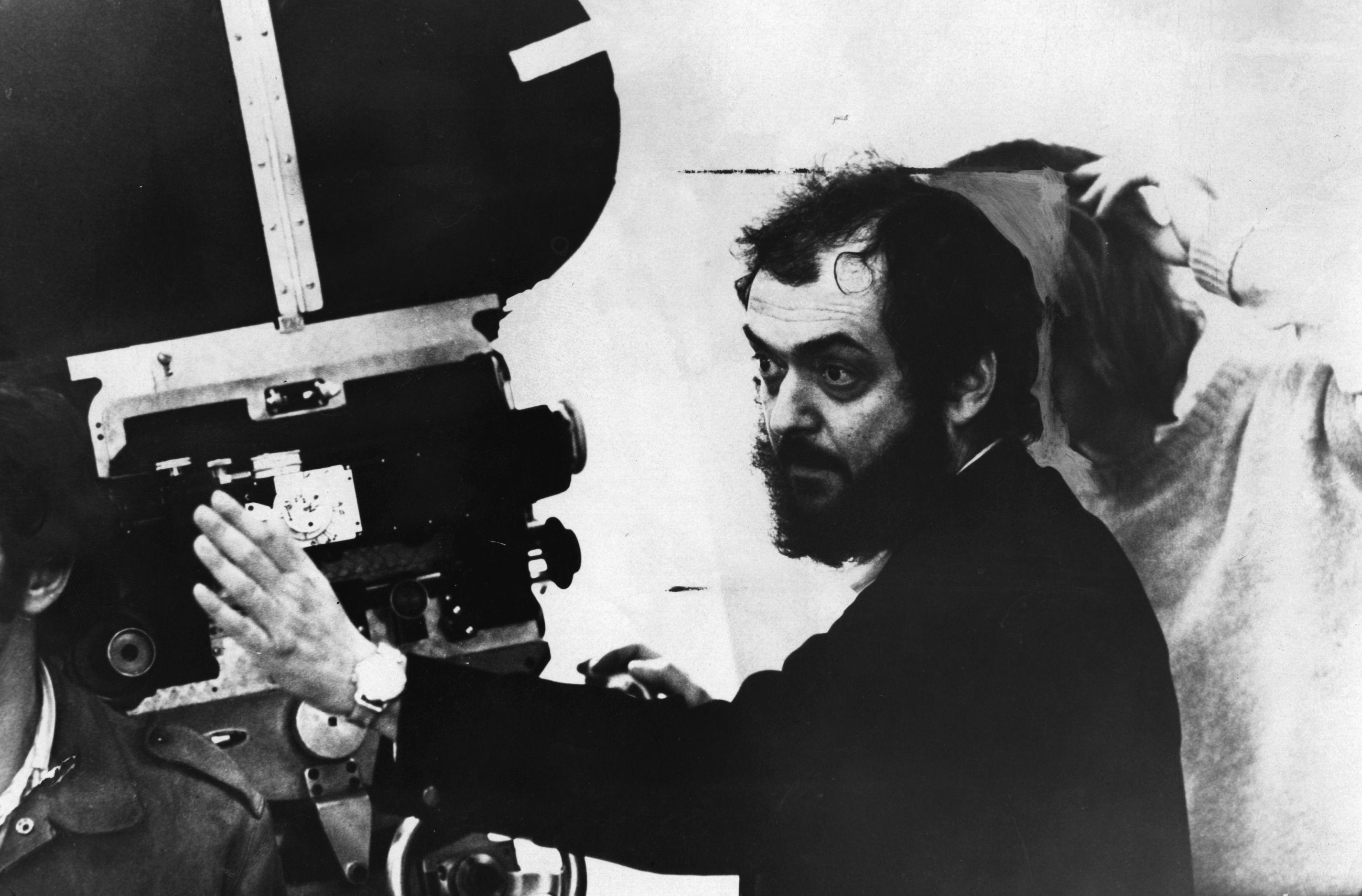 Guión perdido de Stanley Kubrick es encontrado casi setenta años después
