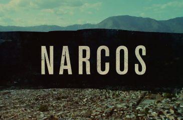 Revelan las primeras imágenes de la cuarta temporada de Narcos