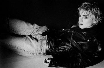 """14 de julio: Madonna conquistó las listas inglesas con """"Papa Don't Preach"""""""