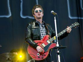 Noel Gallagher encabeza la primera jornada de Colors Night Lights 2018