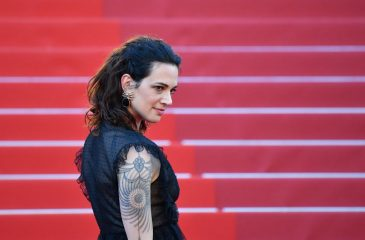 Asia Argento, impulsora del movimiento #MeToo, involucrada en caso de abuso sexual