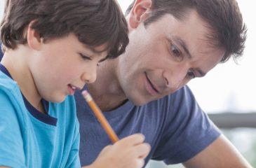Los Sin Anillo: Cómo enseñar a los hijos con entretención