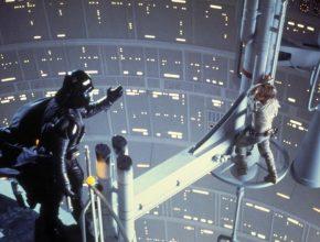 Taller Star Wars y sus claves como cine de autor en GAM