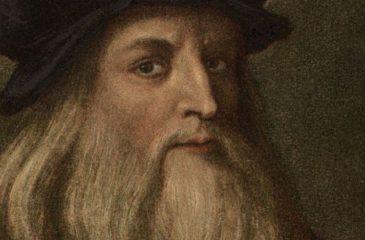 La obscena respuesta que daba Google al buscar al padre de Leonardo Da Vinci
