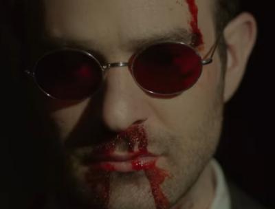 Netflix compartió avance y fecha de estreno de la temporada 3 de Daredevil