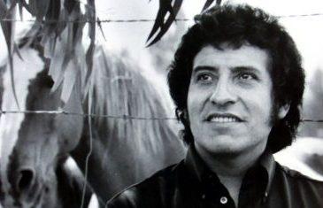 16 de septiembre: 45 años del asesinato de Víctor Jara