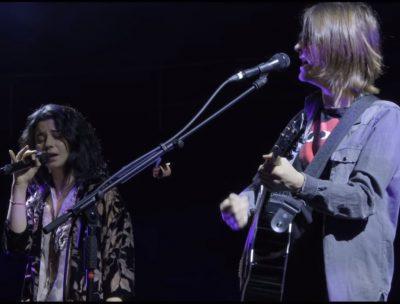 """Steven Wilson comparte registro en vivo de """"Pariah"""""""