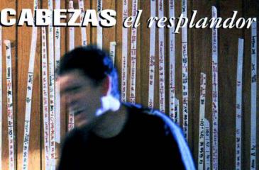 Carlos Cabezas celebrará 21 años de El Resplandor con show en Concepción