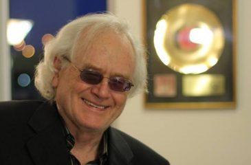 Dieron por muerto a abuelo que estaba perdido, y en su lugar sepultaron a expianista de Aerosmith