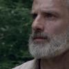 En picada: The Walking Dead tuvo una de sus peores marcas en rating