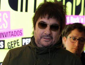 Álvaro Henríquez lanzará y firmará re-edición de su álbum solista