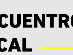 7° Encuentro Local en IF Blanco