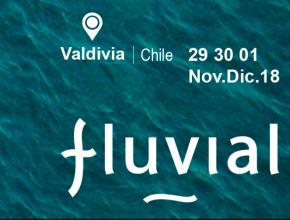 Festival Fluvial 2018 en Valdivia