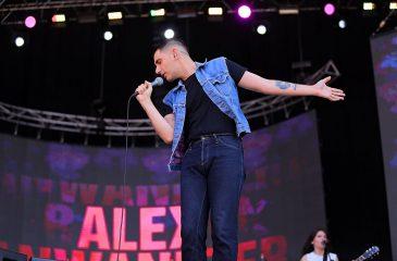 Alex Anwandter - Cedida prensa La Cumbre del Rock Chileno (1)