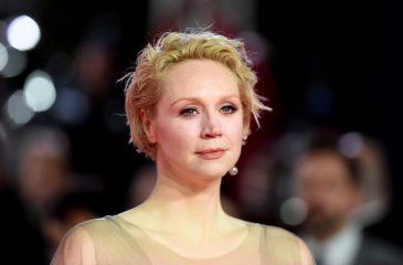 """Actriz de Game of Thrones afirma que los fans deberán """"ir a terapia"""" tras el final"""