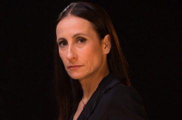 """""""Ahora te toca a ti"""": Amparo Noguera revela mensajes tras su salida de TVN"""