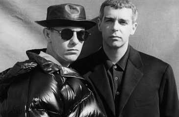 El single navideño ideal es de Pet Shop Boys, según estudio