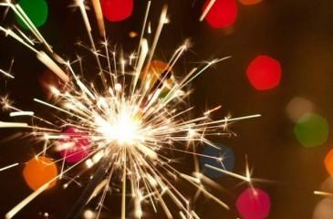 Ganadores de una Experiencia Sun Monticello Año Nuevo 2019