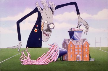11 de diciembre: Pink Floyd estaba en el número uno con uno de sus clásicos