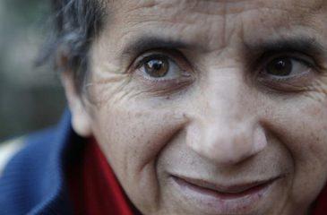 """Falleció """"Chico David"""", emblemático comediante de Morandé con Compañía"""