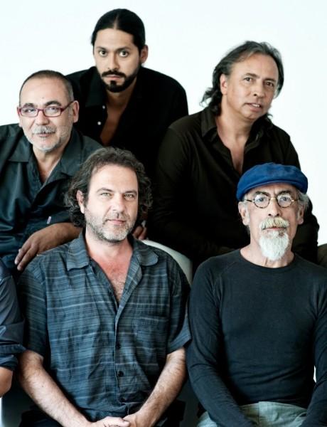Concurso ZOOM: Sorteamos invitaciones para Congreso en el Teatro Municipal de Las Condes