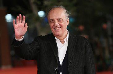 Dario Argento arremete contra el remake de Suspiria