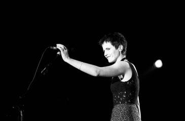 15 de enero: Un año sin Dolores O'Riordan