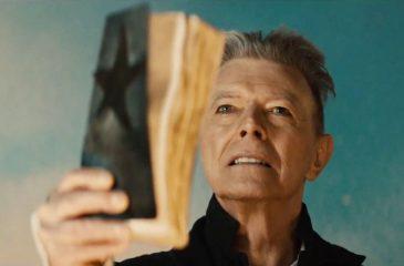 10 de enero: 3 años sin David Bowie