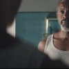 Nuevo comercial de Gillete invitó a eliminar la masculinidad tóxica