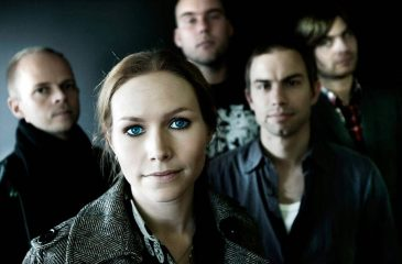 The Cardigans confirma su regreso a Chile