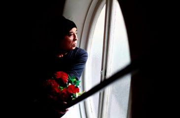 Documental Lemebel ganó Teddy Award en la Berlinale