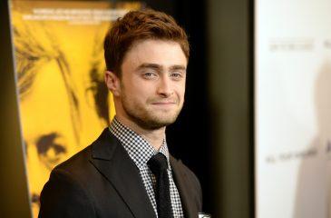 Un reinicio de Harry Potter es inevitable según Daniel Radcliffe