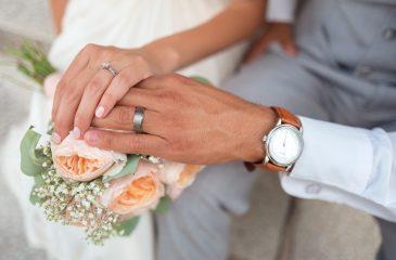 Hazla corta: hombre con micropene amenazó a esposa con demanda